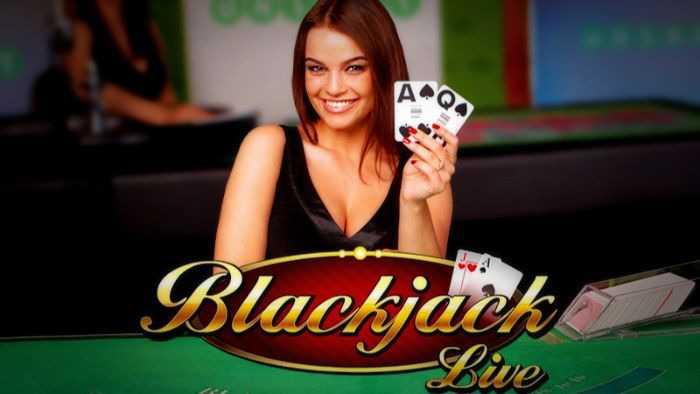 Kenali Blackjack Online Mudah di Pelajarin Bagi Newbie