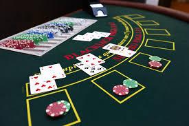 Cara Main dan Daftar Mudah Hanya di Judi Blackjack Online