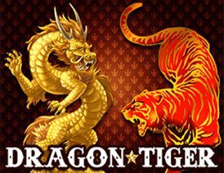 Pilih Jenis Taruhan Dragon Tiger Yang Berpotensi Menang