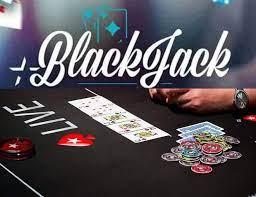 Mainkan Blackjack Online Dengan Suasana Seperti Aslinya